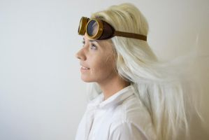 Aviator 3 by Tris-Marie