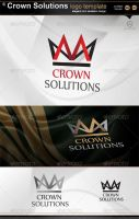 Crown solutions by gomez-design