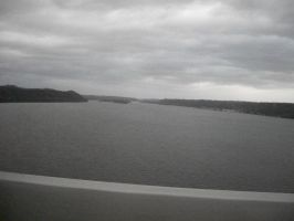 lake by USCGCitasca