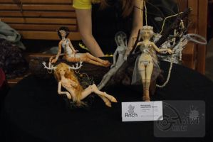 Dolls_2 by Panther-Anch