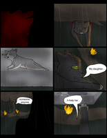 Two-Faced page 4 by JasperLizard