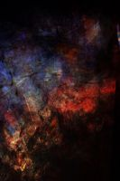 Free Texture 12 by SprenklePhotography
