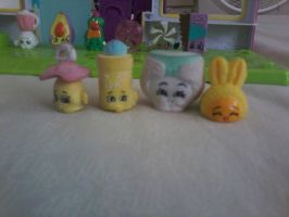 shopkins seson2 by invaderbonbon516