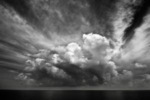 Caribbean by BillyRWebb