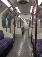 tube train two by density-stock