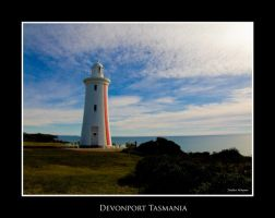Devo LightHouse by lost-in-burnie