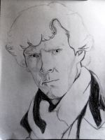 Sherlock WIP by ConsultingTimeLord96