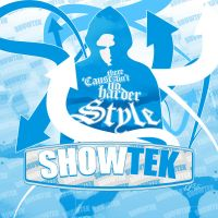 Showtek - C.T.A.N.H.S. by reytime