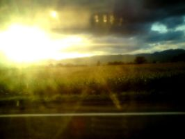 Traveling... by Marcco666