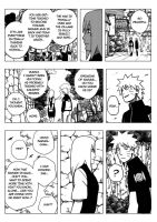 Narusaku Doujinshi-After the war P2 by LadyGT
