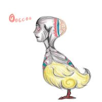 Twilight Princess: Ooccoo by FluffehPickleLivi