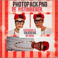 +Photopack png de Justin Bieber by MarEditions1