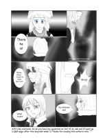 Fate's Ribbon - Page 8 by Hanami-Kokoro