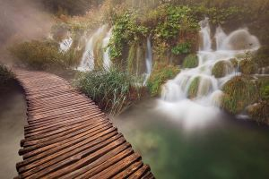 Paisajes-Landscapes-12 by the-son-of-the-dead