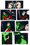 Power lust pg 8 by MegS-ILS