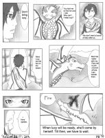 Her page 10 A nalu storie by kath-san