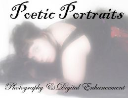 Poetic portraits by Aphoticbeauty