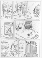 The New Duel Page 10 by ManicSam