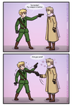 [APH] Size matters by Margo-sama
