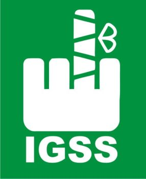 igss by gt53rg10