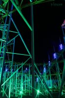 rollercoaster by NIC0RE