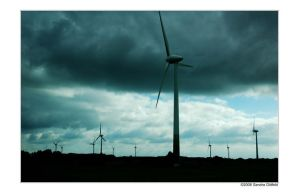 Wind energy 2 by grugster