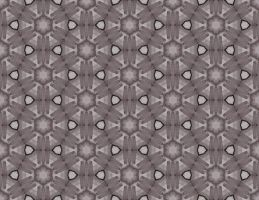 Smoky Tile 11 by xtextures-stock