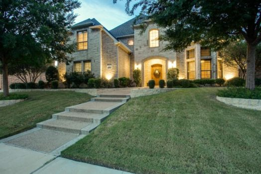 Christie Cannon realty has seen great success by ChristieCannon