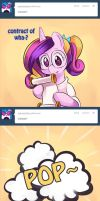 Tumblr 04 by Ende26