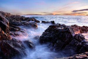 boiling point by maticgolob