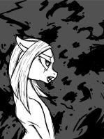 Inked by mine-recurring-dream