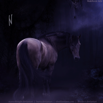 NightofSamhain by iEvent