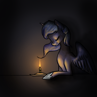 Every Year by Corrupted-Luna