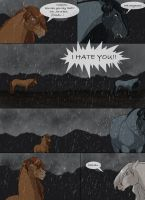 The Gateway pg 78 by LifelessRiot