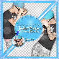 +PNG-Justin Bieber by Heart-Attack-Png