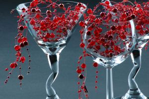 Glassware by AndersonPhotography