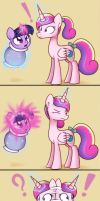 Sweet Obsession 3 by Bukoya-Star