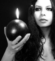 MABON by MoonDaughters