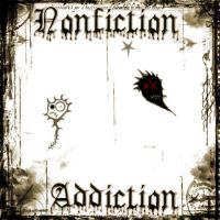Nonfiction Addiction EP 2 by serge