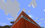 Just Makin a Giant TNT Block 4 by totomojo