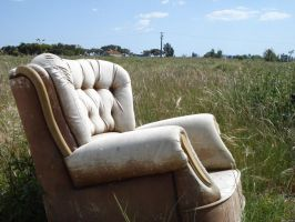 sofa by stagas
