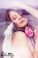 My heart and my soul by LisbethPhotography