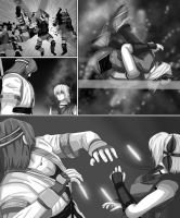 Ayane story 3 page 02 by hayatefr