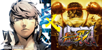 USF4: Music Mods - Persona 4 Arena by HusbandSRK