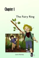 Chapter 1: The Fairy Ring by canvey