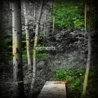 Elements by itsyouforme
