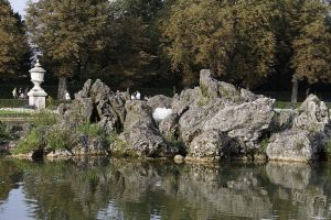 rock formation by two-ladies-stocks