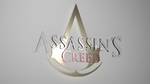 Assassin's Creed: Live By The Creed, Die By The Creed Assassins_creed___logo_by_xkevoo-d4ty84w