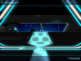 diu/transport_program/ldso_carrier(WIP - scene 10) by xistenceimaginations