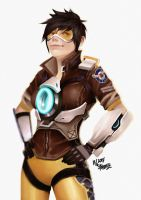 Tracer by zoeragez